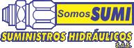 Suministros Hidraulicos