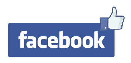 facebook_sumi